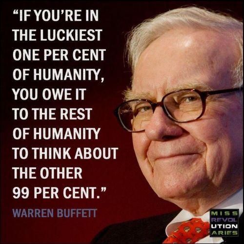 warren buffett quotes on emotions