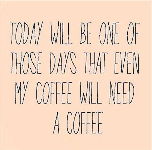 coffee cup quotes