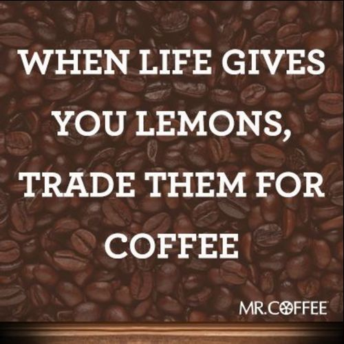 coffee with friends quotes