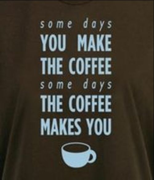 coffee mugs with inspirational quotes