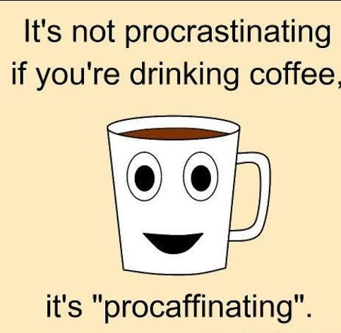 coffee images and quotes