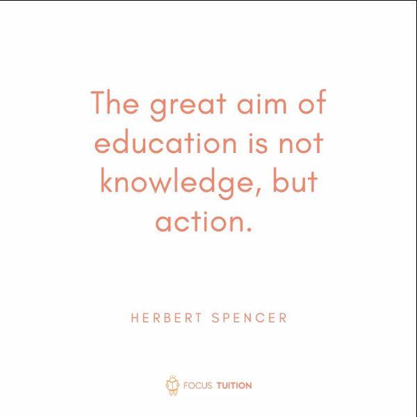 education quotes by swami vivekananda
