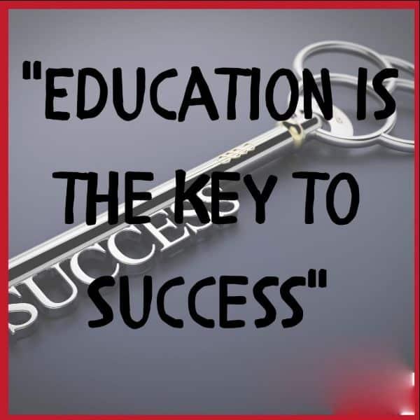 education quotes aristotle