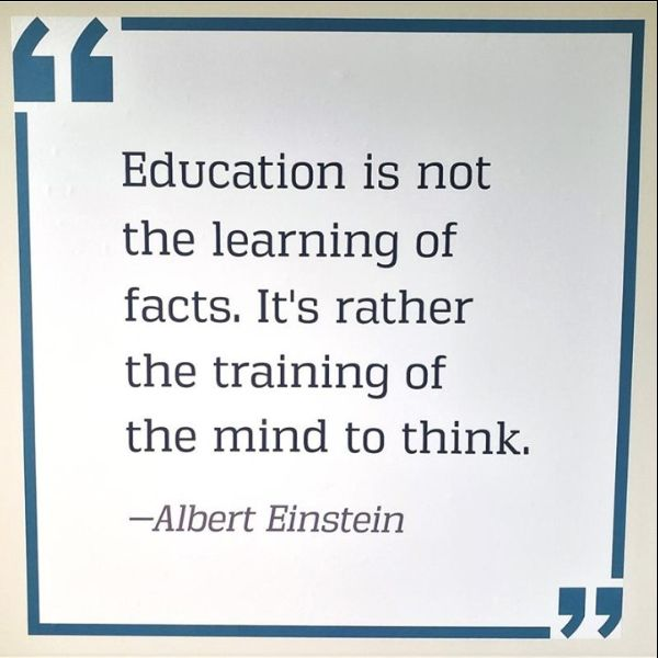 education quotes elon musk