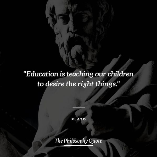 education quotes with pictures