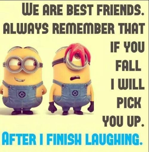 quotes for fake friendship