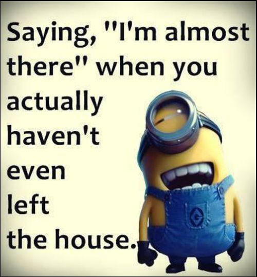 funny minion quotes about school