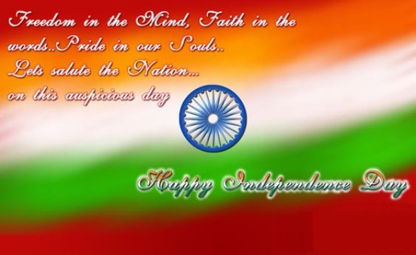 happy independence day wishes quotes in malayalam