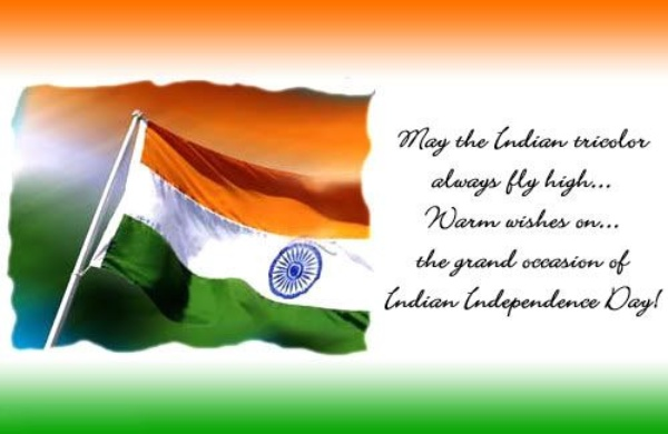 india independence day quotes