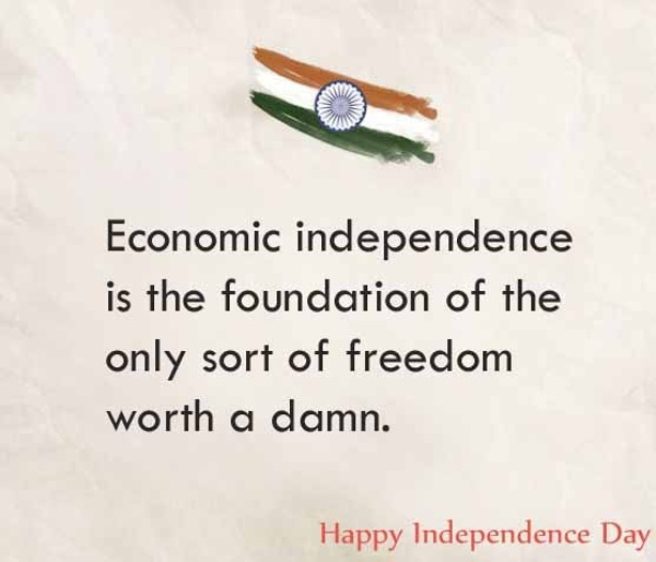 independence day quotes wishes
