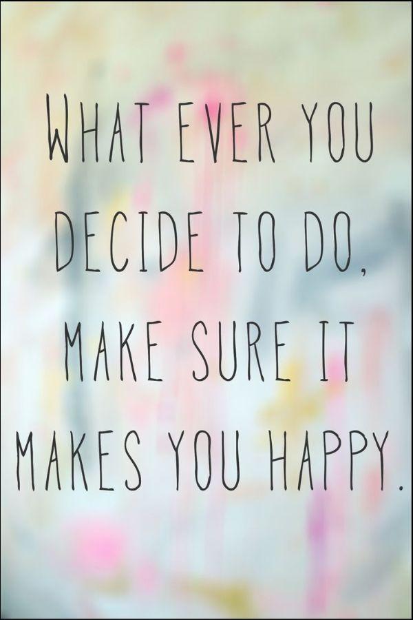 happy quotes for men