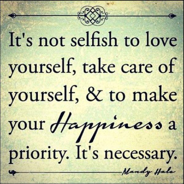 best happy quotes