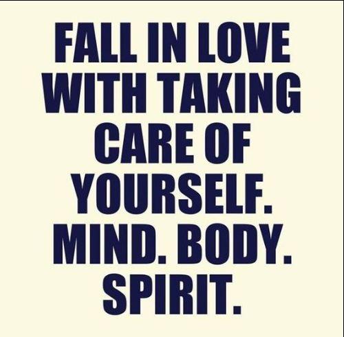 health quotes covid
