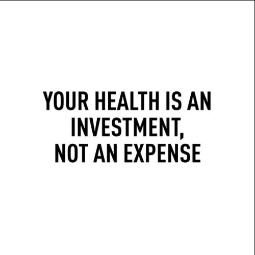 health quotes for school students