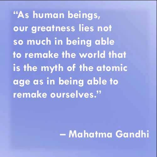quotes about humanity and animals