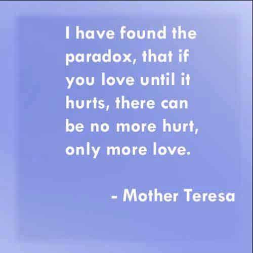humanity quotes by mahatma gandhi