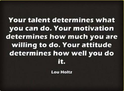 top 20 lou holtz quotes