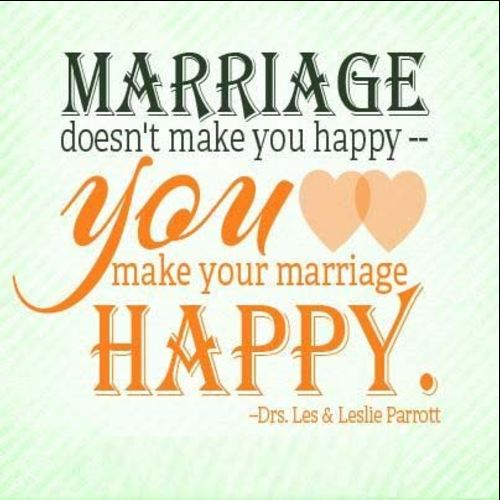 marriage quotes anniversary