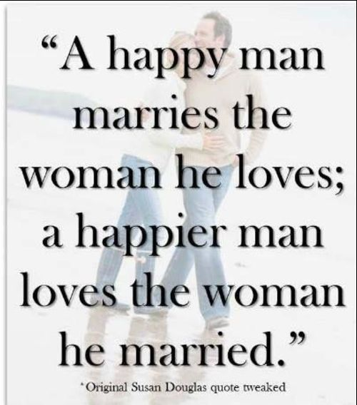 marriage quotes and wishes