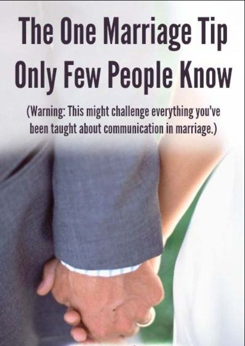 marriage quotes greetings