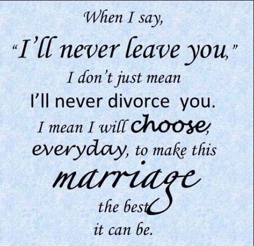 marriage joy quotes