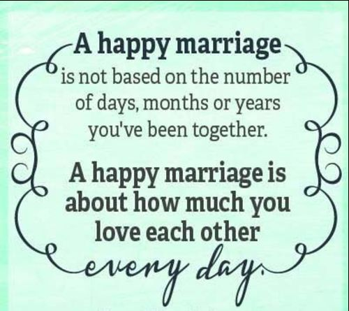 marriage kiss quotes