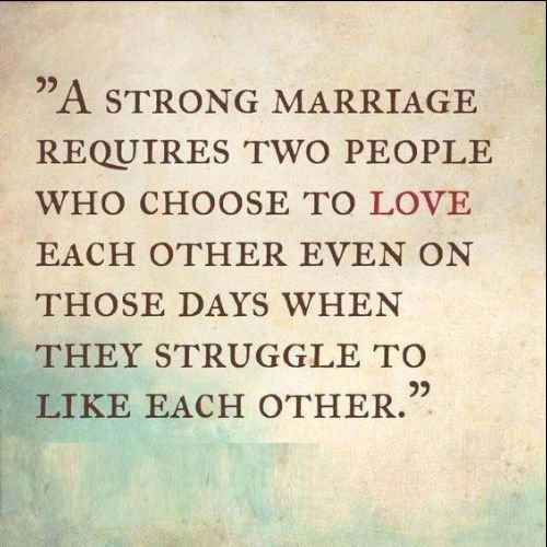 marriage quotes on wedding invitation cards