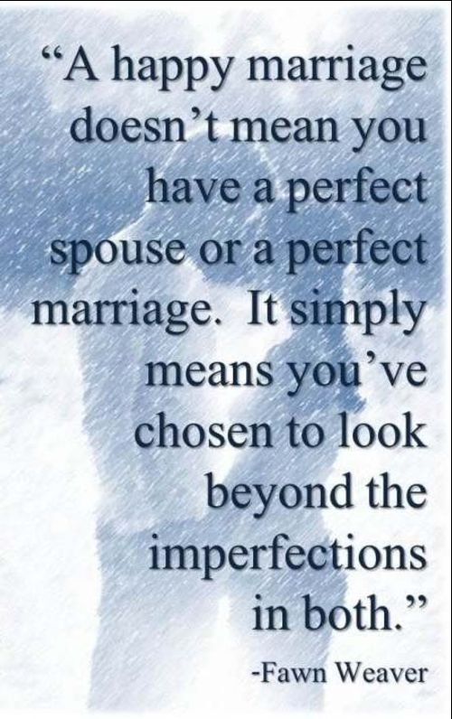 marriage quotes on invitation cards