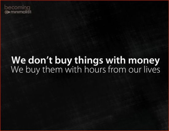 bible quotes about money