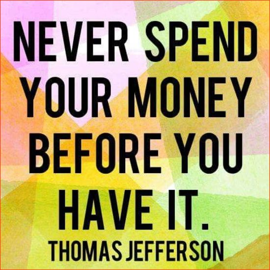 money doesn't buy happiness quotes