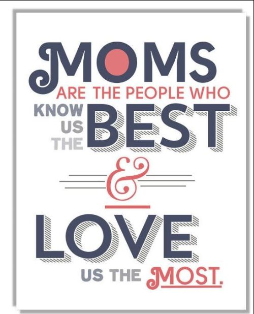 mothers day quotes catholic