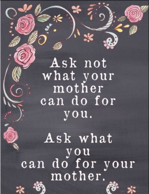 mothers day quotes and wishes