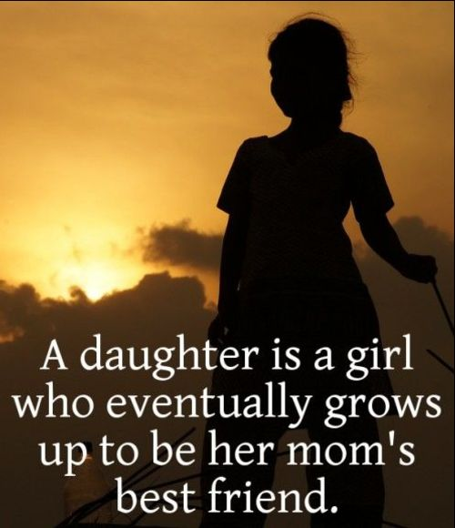 mothers day quotes daughter law