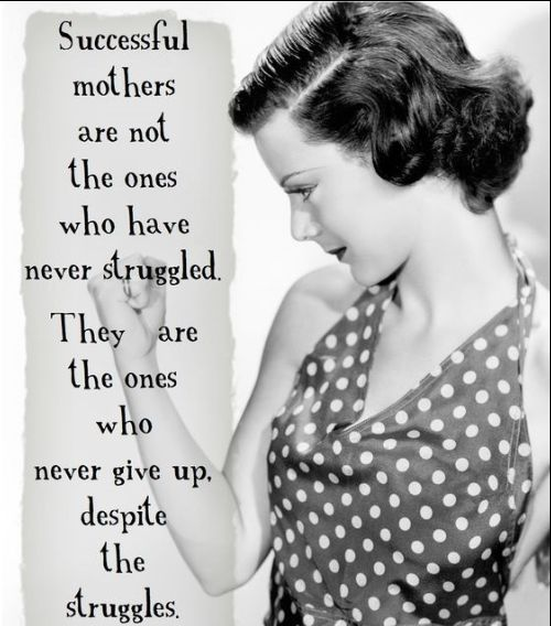 mothers day quotes jokes