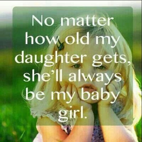 mothers day quotes pictures