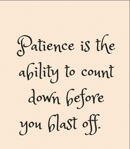patience quotes for instagram