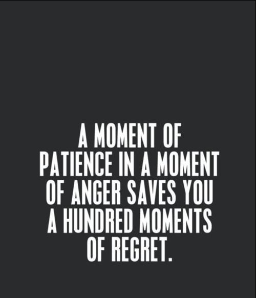 patience marriage quotes