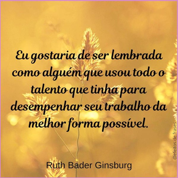 ruth bader ginsburg quotes in spanish