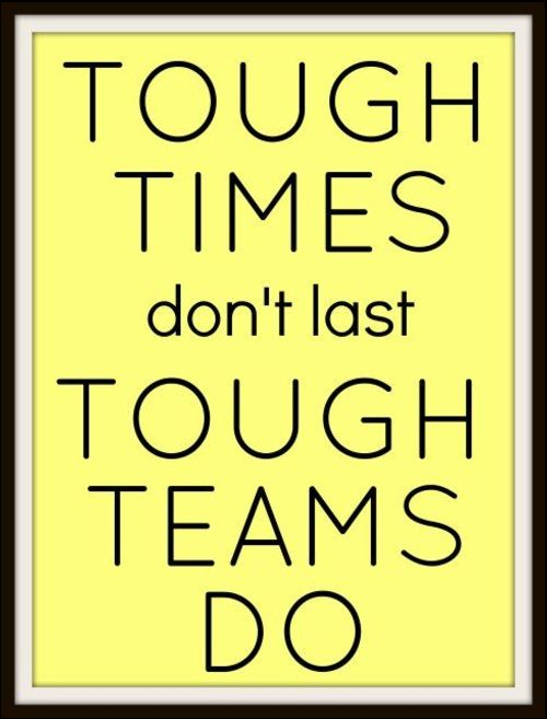 teamwork quotes for healthcare