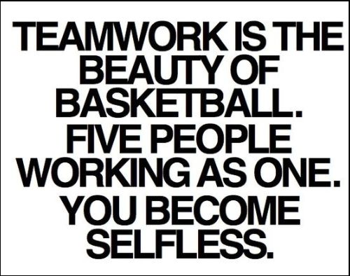 team work quotes with pictures