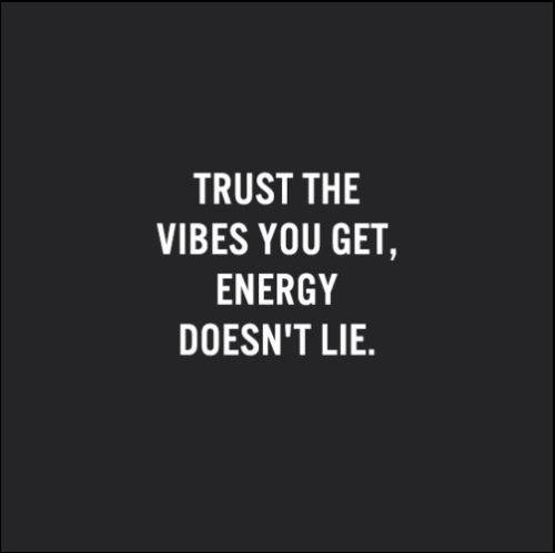 trust quotes twitter