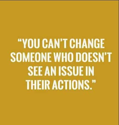 jewish wisdom quotes
