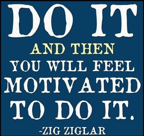 zig ziglar leadership quotes