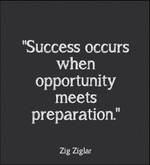 zig ziglar motivation quotes