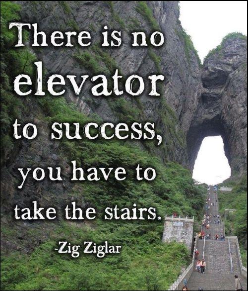 motivational quotes from zig ziglar