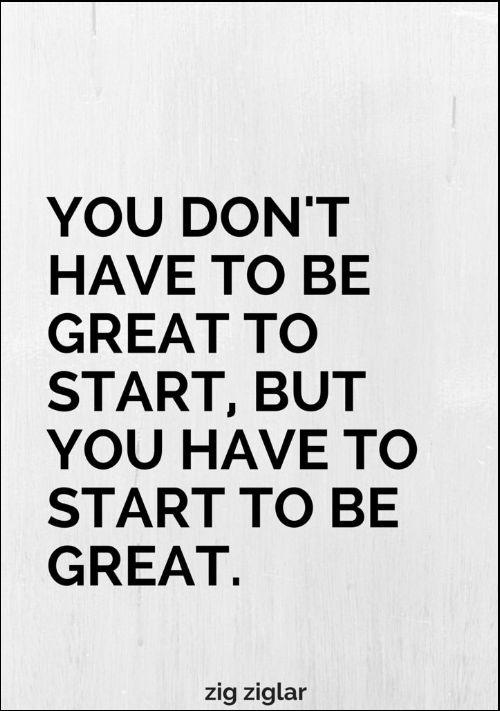 zig ziglar quotes about goals