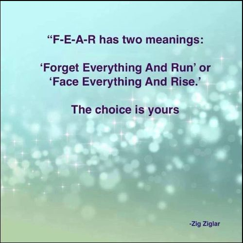 zig ziglar quotes you can get everything