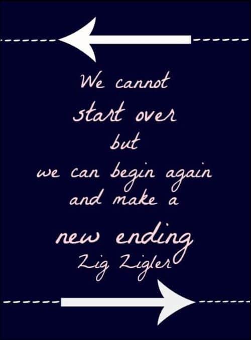 quotes from zig ziglar