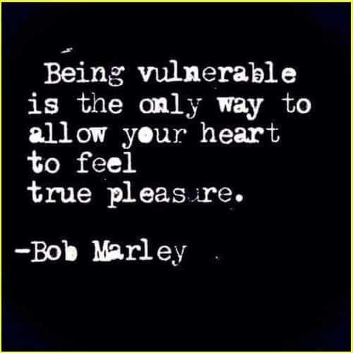 bob marley weed quotes