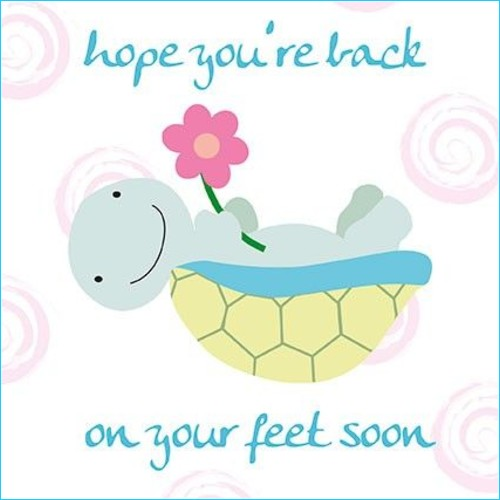 get well soon quotes hindi